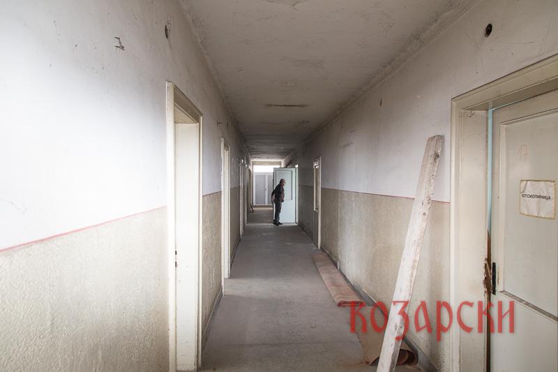 img_7757
