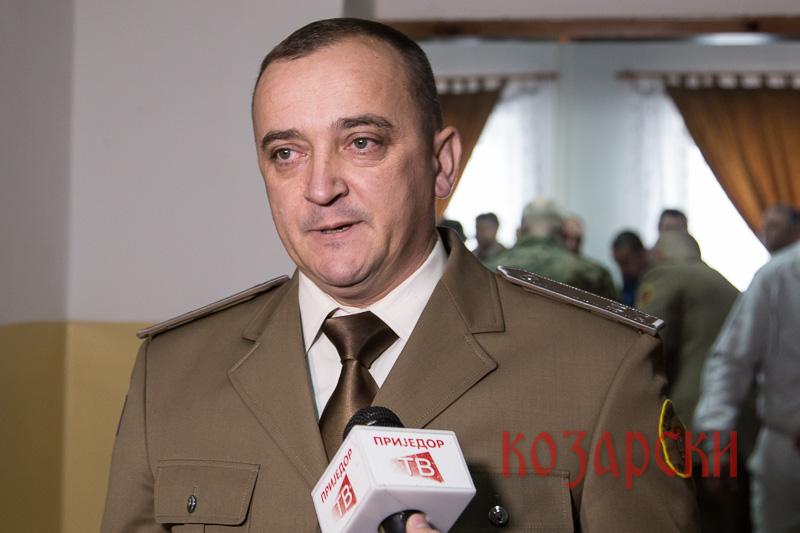 Savo Vidaković