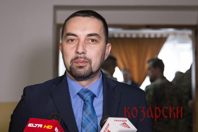 Boris Jerinić