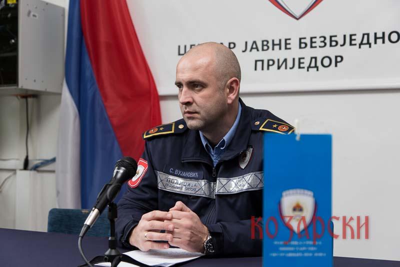 Sretoje Vujanović