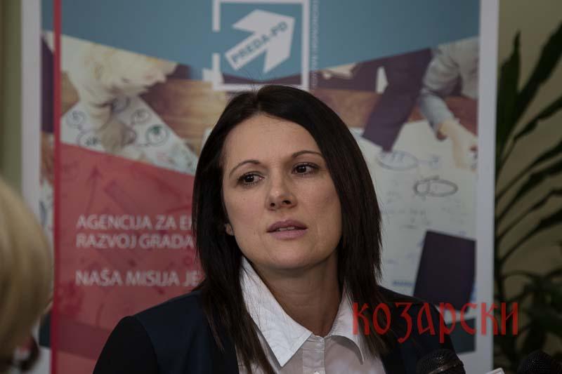 Sanje Karanović