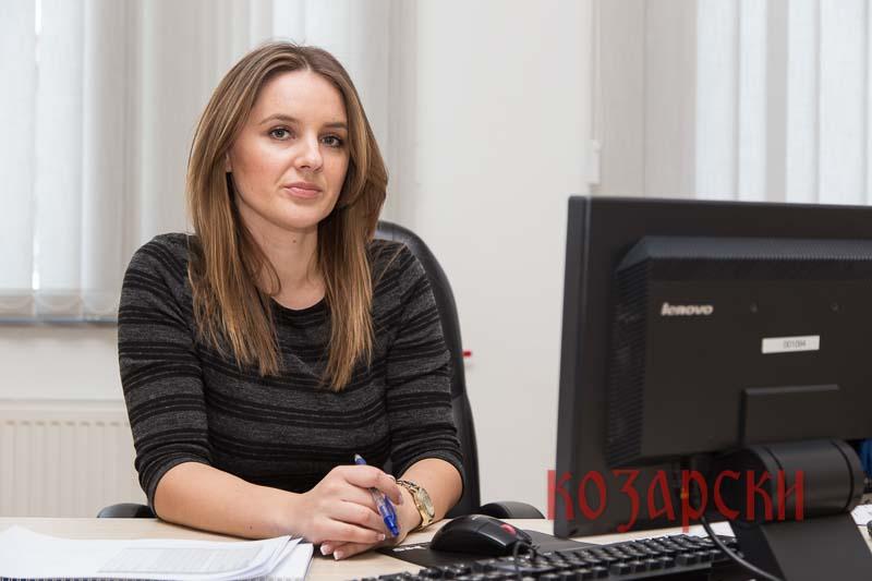 Tanja Bosančić