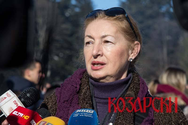 Nada Jovanović