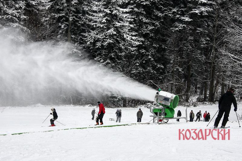 skijanje-web