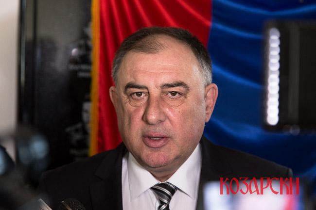 Milenko Đaković