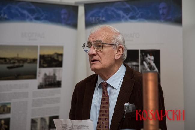 Milan Đudurović