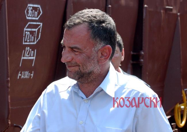 Dragan Savanović