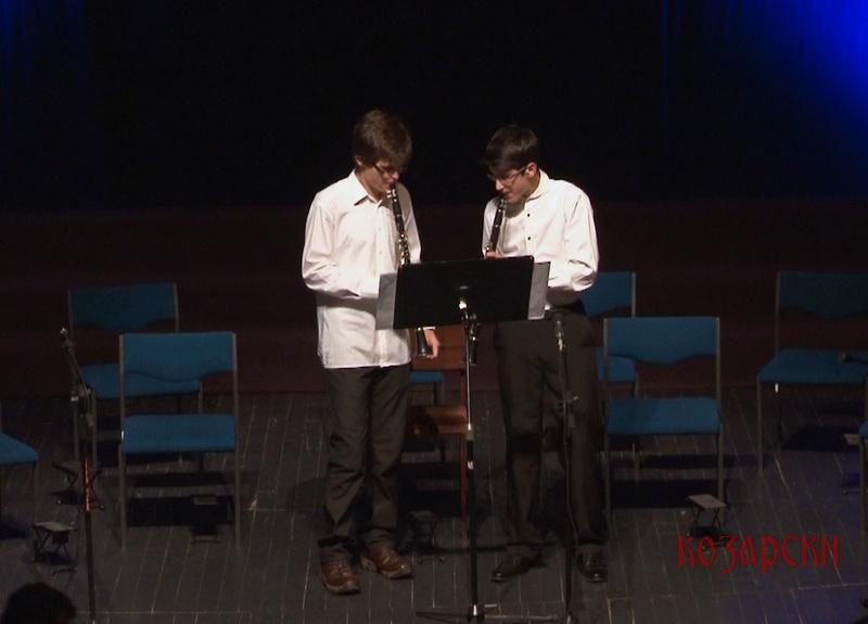 slika-polugodisnji-koncert-2